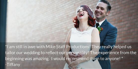 I am still in Awe with Mike Staff! I loved everything about the services you guys had to provide! The experience from the beginning was amazing! I will be recommending you to many people! Thank you!-.jpg